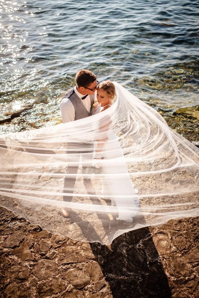 brautpaar paar shooting hochzeitsfotos brautpaarshooting hochzeitsfotograf 122 - Planung einer Hochzeit im Ausland