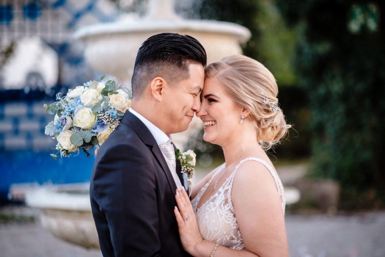 brautpaar paar shooting hochzeitsfotos brautpaarshooting hochzeitsfotograf 133 1280x853 - Portfolio - Unsere schönsten Hochzeitsfotos