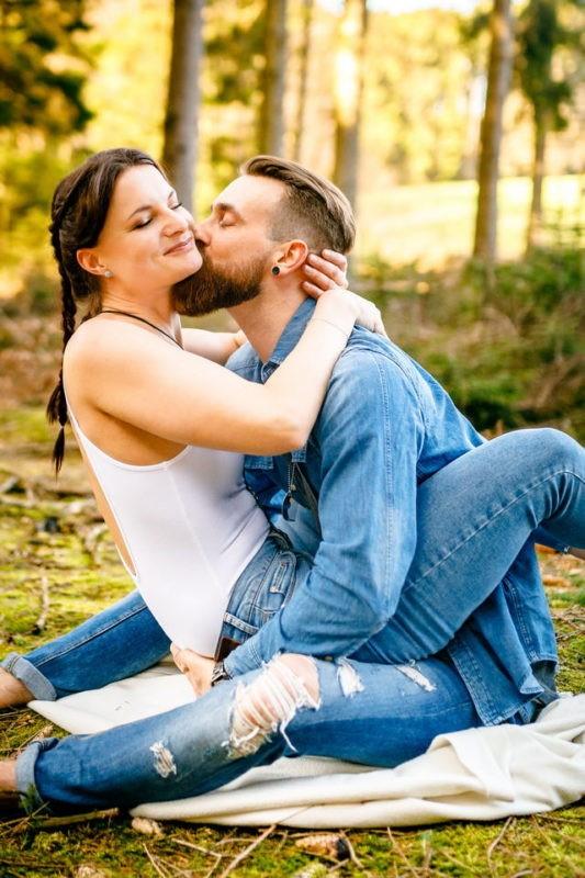 engagement shooting vor der hochzeit paarfotos 010 533x800 - Engagement Shooting vor der Hochzeit
