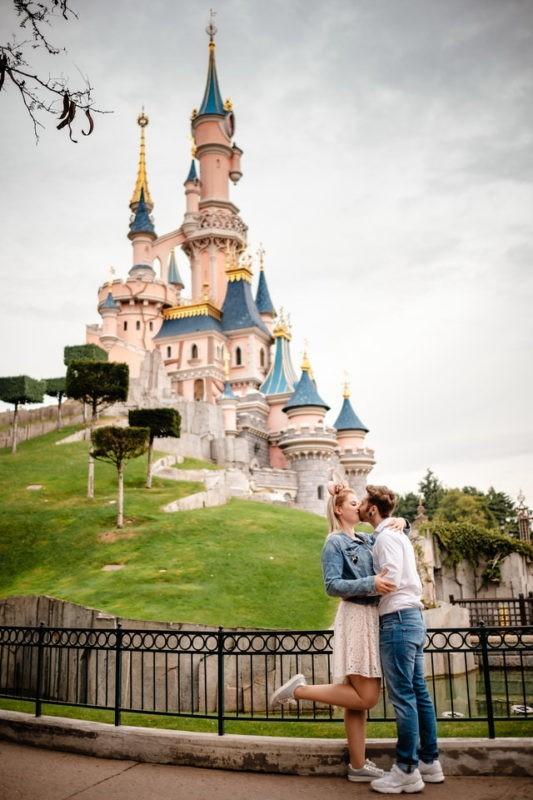 engagement shooting vor der hochzeit paarfotos 013 533x800 - Engagement Shooting vor der Hochzeit