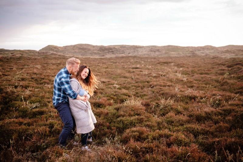 engagement shooting vor der hochzeit paarfotos 016 800x533 - Engagement Shooting vor der Hochzeit