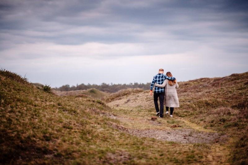 engagement shooting vor der hochzeit paarfotos 017 800x533 - Engagement Shooting vor der Hochzeit