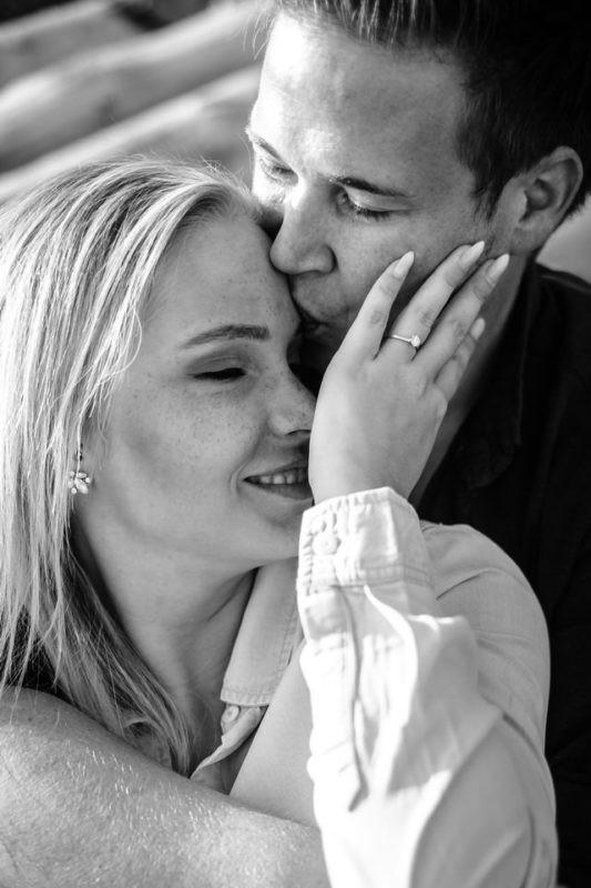 engagement shooting vor der hochzeit paarfotos 042 533x800 - Engagement Shooting Bildergalerie
