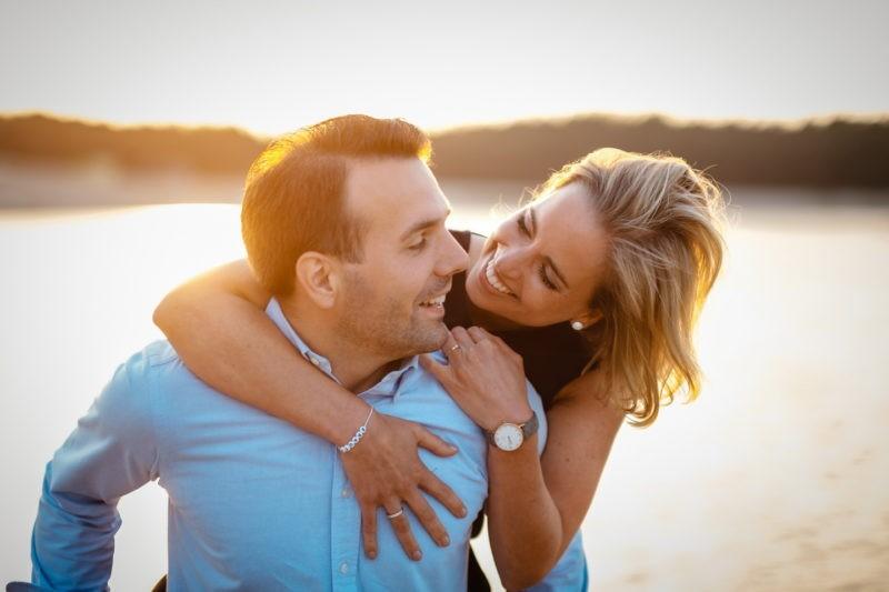 engagement shooting vor der hochzeit paarfotos 052 800x533 - Engagement Shooting vor der Hochzeit