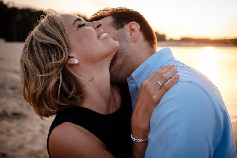 engagement shooting vor der hochzeit paarfotos 053 800x533 - Engagement Shooting Bildergalerie