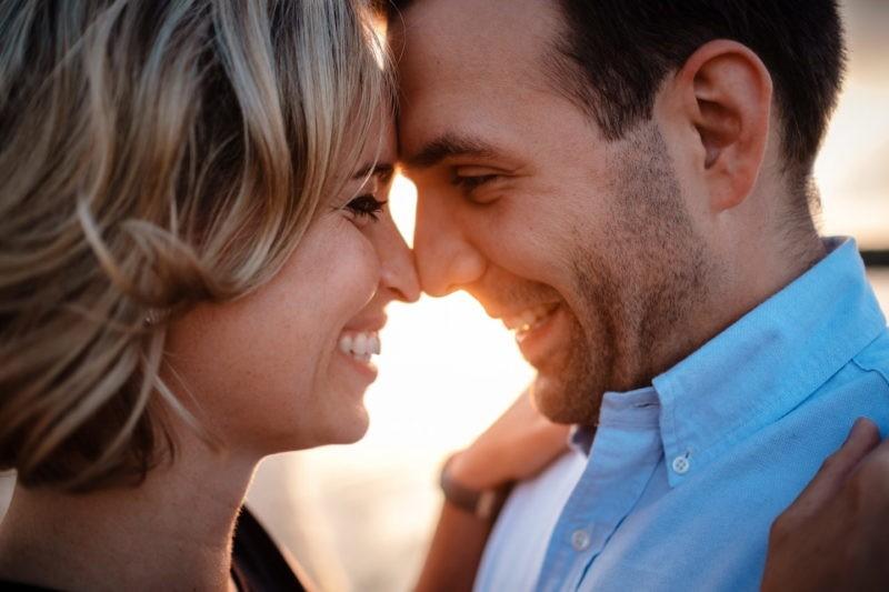 engagement shooting vor der hochzeit paarfotos 054 800x533 - Engagement Shooting vor der Hochzeit