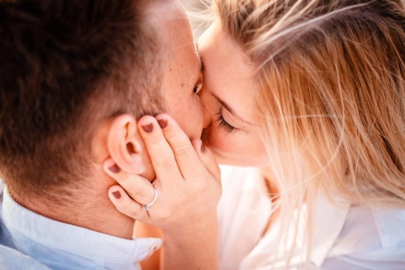 engagement shooting vor der hochzeit paarfotos 068 800x533 - Engagement Shooting Bildergalerie
