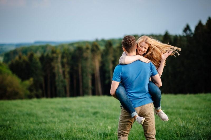 engagement shooting vor der hochzeit paarfotos 072 800x533 - Engagement Shooting vor der Hochzeit