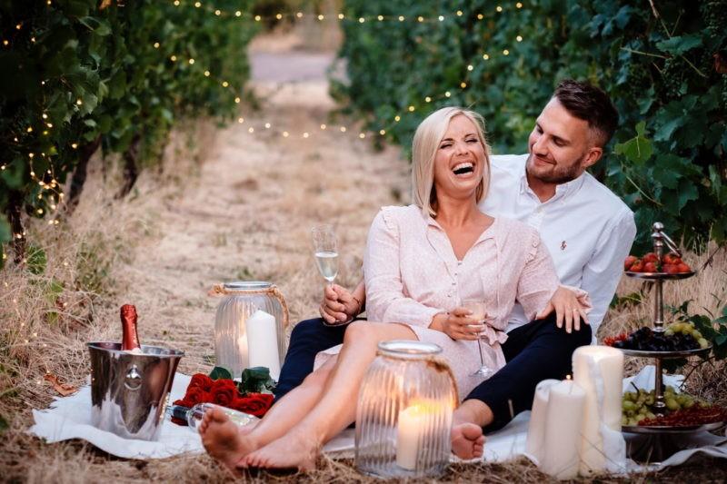 engagement shooting vor der hochzeit paarfotos 090 800x533 - Engagement Shooting vor der Hochzeit