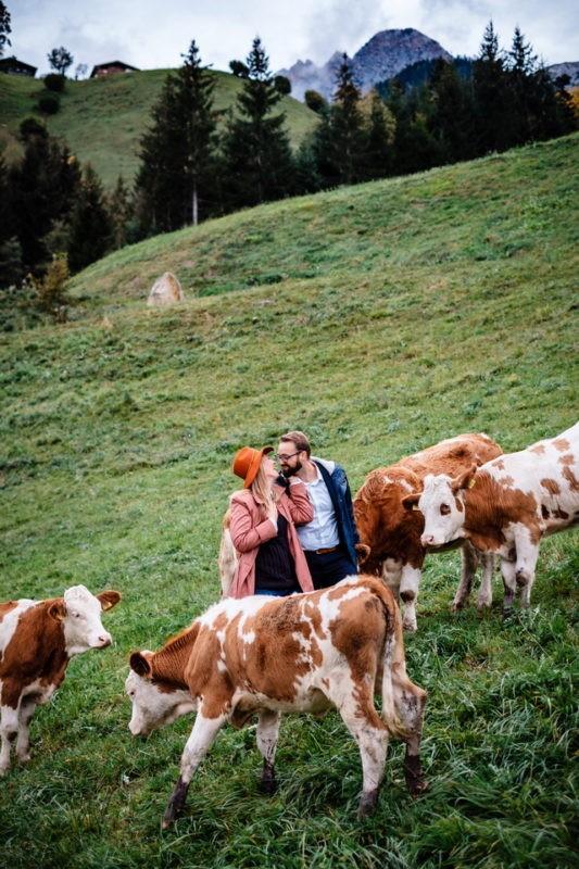 engagement shooting vor der hochzeit paarfotos 099 533x800 - Engagement Shooting Bildergalerie