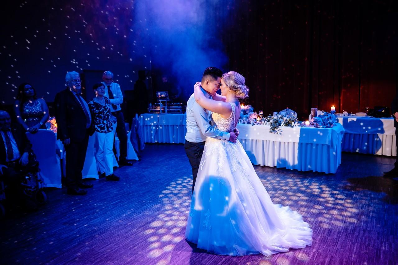 fotos hochzeitfeier partyfotos familie freunde feier 085 - Portfolio - Unsere schönsten Hochzeitsfotos