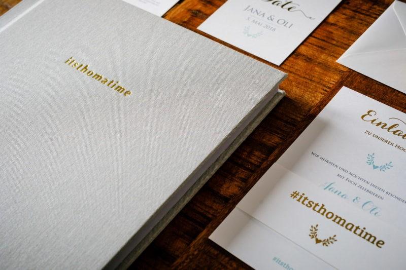 hochwertiges exklusives hochzeitsalbum fotobuch fotoalbum hochzeit 18 800x533 - Euer individuelles Hochzeitsalbum