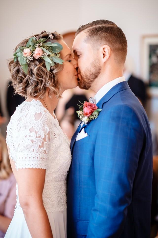 hochzeitsfotos standesamt fotograf fotos standesamtliche trauung 042 - Standesamtliche Hochzeit oder Freie Trauung im Ausland?