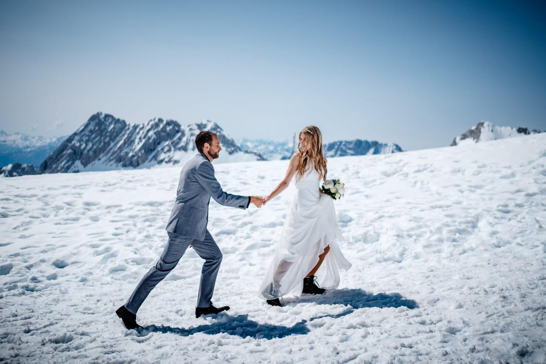 hochzeitsfotos standesamt fotograf fotos standesamtliche trauung 049 - Planung einer Hochzeit im Ausland