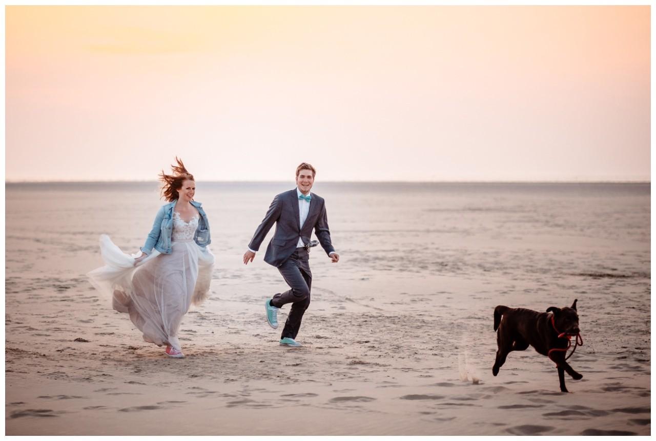 After Wedding Shooting Holland Hochzeitsbilder Texel Fotograf 53 - Planung einer Hochzeit im Ausland