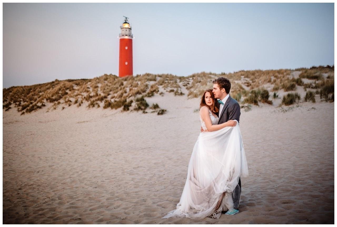 After Wedding Shooting Holland Hochzeitsbilder Texel Fotograf 57 - Planung einer Hochzeit im Ausland