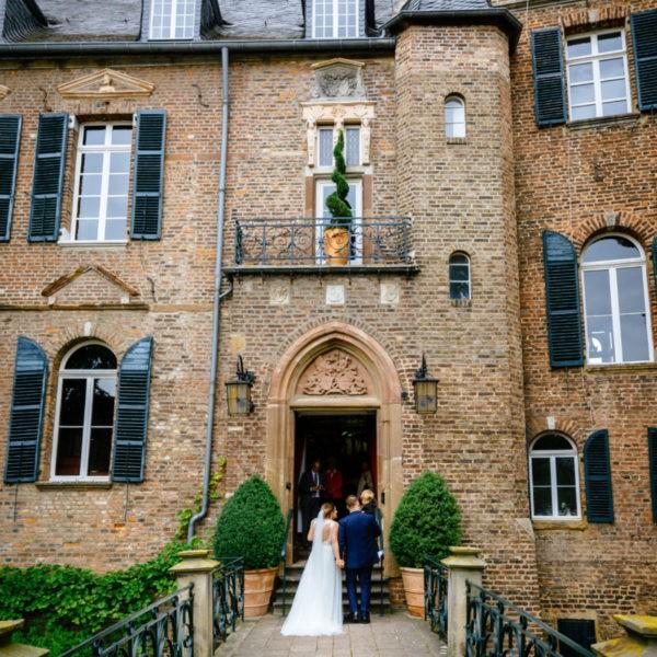 Hochzeit Burg Bergerhausen Köln Location Heiraten Hochzeitslocation NRW Fotograf 22 600x600 - Burg Bergerhausen in Köln - Hochzeitslocation NRW