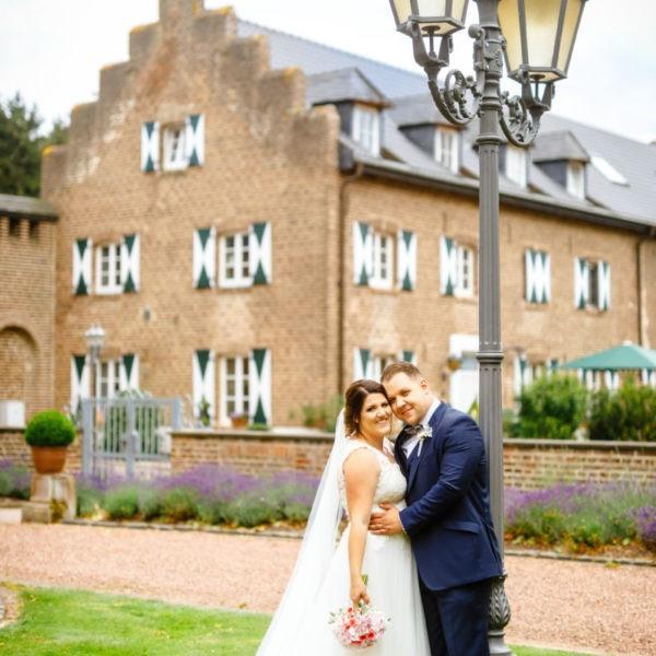 Hochzeit Burg Bergerhausen Köln Location Heiraten Hochzeitslocation NRW Fotograf 33 600x600 - Burg Bergerhausen in Köln - Hochzeitslocation NRW