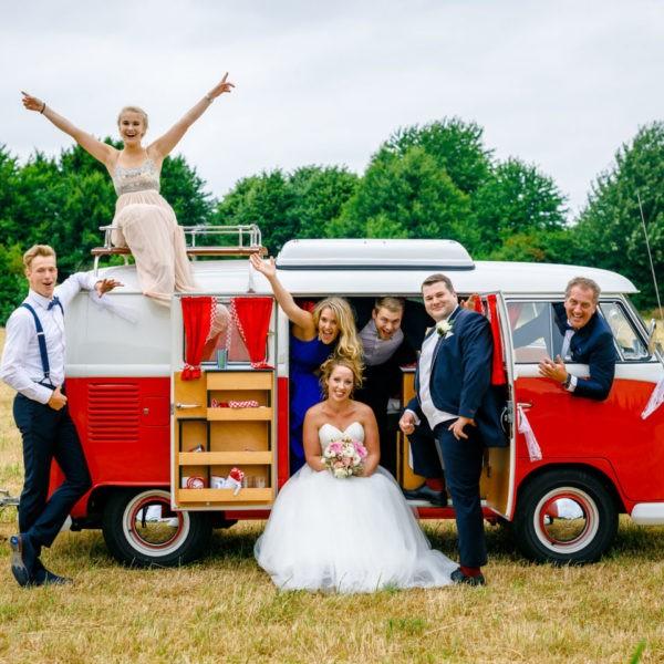 Hochzeit Elfrather Mühle Krefeld Heiraten Location Hochzeitslocation NRW Fotograf 12 600x600 - Elfrather Mühle Krefeld - Hochzeitslocation NRW