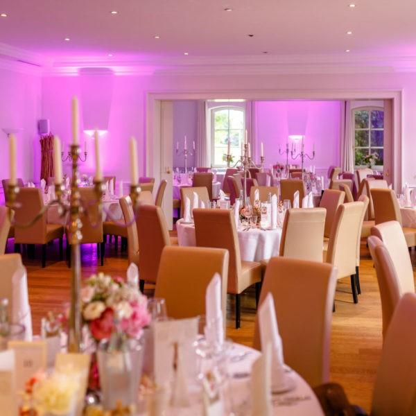 Hochzeit Elfrather Mühle Krefeld Heiraten Location Hochzeitslocation NRW Fotograf 3 600x600 - Elfrather Mühle Krefeld - Hochzeitslocation NRW