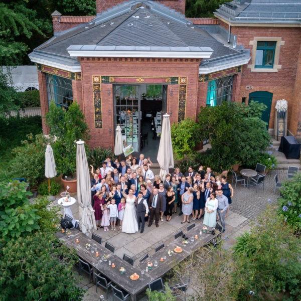 Hochzeit Elisenhöhe Wuppertal Heiraten Elisenturm Location Hochzeitslocation NRW Fotograf 5 600x600 - Elisenhöhe in Wuppertal - Hochzeitslocation NRW