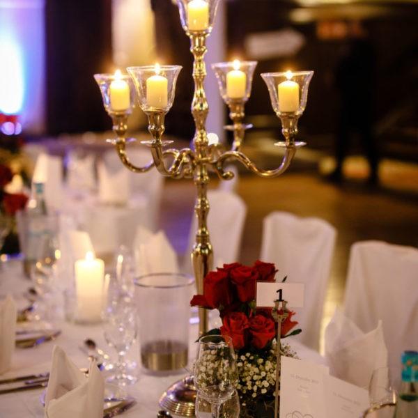 Hochzeit Eventkirche Velbert Heiraten Location Hochzeitslocation NRW Fotograf 10 600x600 - Eventkirche Velbert - Hochzeitslocation NRW