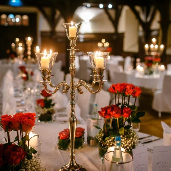 Hochzeit Eventkirche Velbert Heiraten Location Hochzeitslocation NRW Fotograf 11 600x600 - Eventkirche Velbert - Hochzeitslocation NRW