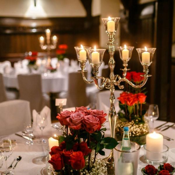 Hochzeit Eventkirche Velbert Heiraten Location Hochzeitslocation NRW Fotograf 12 600x600 - Eventkirche Velbert - Hochzeitslocation NRW