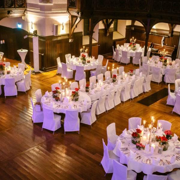 Hochzeit Eventkirche Velbert Heiraten Location Hochzeitslocation NRW Fotograf 13 600x600 - Eventkirche Velbert - Hochzeitslocation NRW
