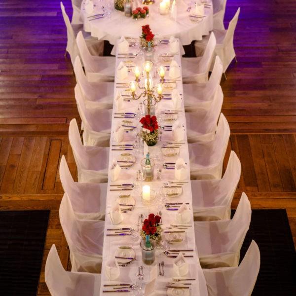 Hochzeit Eventkirche Velbert Heiraten Location Hochzeitslocation NRW Fotograf 14 600x600 - Eventkirche Velbert - Hochzeitslocation NRW