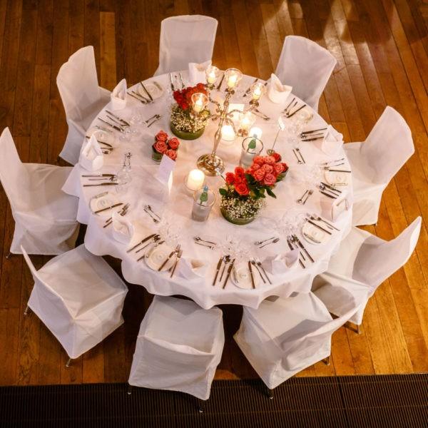Hochzeit Eventkirche Velbert Heiraten Location Hochzeitslocation NRW Fotograf 15 600x600 - Eventkirche Velbert - Hochzeitslocation NRW