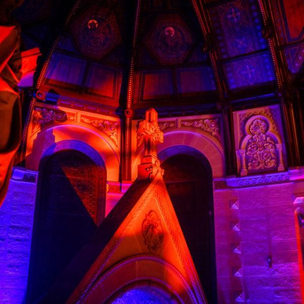 Hochzeit Eventkirche Velbert Heiraten Location Hochzeitslocation NRW Fotograf 29 600x600 - Eventkirche Velbert - Hochzeitslocation NRW