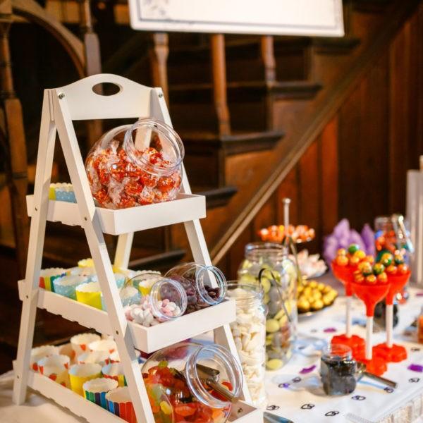 Hochzeit Eventkirche Velbert Heiraten Location Hochzeitslocation NRW Fotograf 3 600x600 - Eventkirche Velbert - Hochzeitslocation NRW