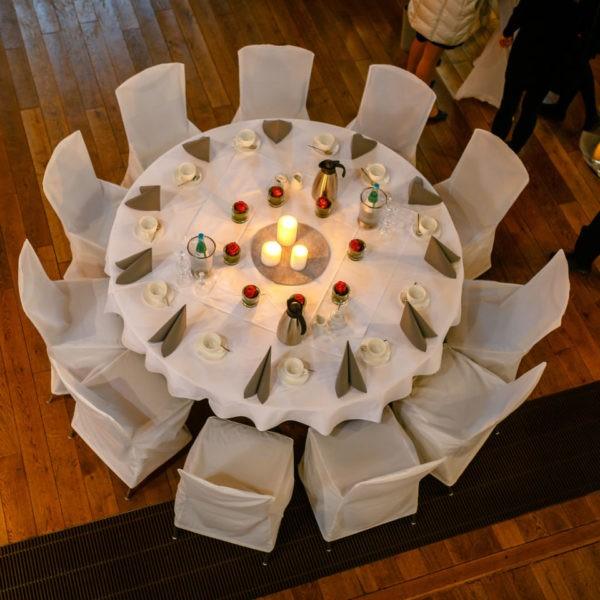 Hochzeit Eventkirche Velbert Heiraten Location Hochzeitslocation NRW Fotograf 4 600x600 - Eventkirche Velbert - Hochzeitslocation NRW