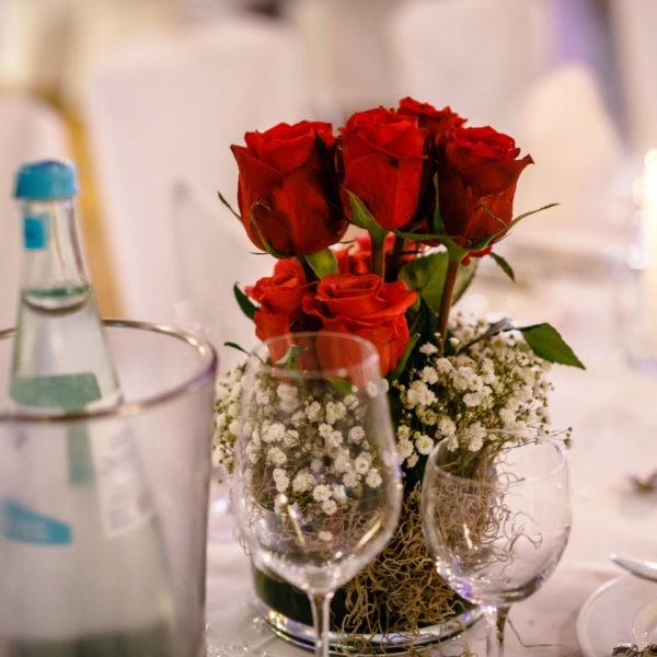 Hochzeit Eventkirche Velbert Heiraten Location Hochzeitslocation NRW Fotograf 9 600x600 - Eventkirche Velbert - Hochzeitslocation NRW