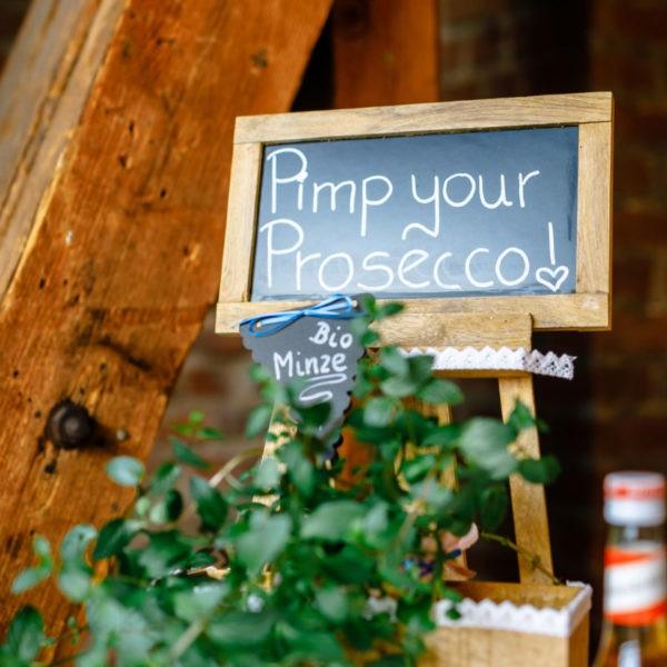 Hochzeit Haus Kemnade Hattingen Heiraten Location Hochzeitslocation NRW Fotograf 1 600x600 - Haus Kemnade in Hattingen - Hochzeitslocation NRW