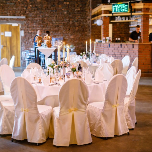 Hochzeit Haus Kemnade Hattingen Heiraten Location Hochzeitslocation NRW Fotograf 12 600x600 - Haus Kemnade in Hattingen - Hochzeitslocation NRW