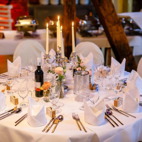 Hochzeit Haus Kemnade Hattingen Heiraten Location Hochzeitslocation NRW Fotograf 13 600x600 - Haus Kemnade in Hattingen - Hochzeitslocation NRW
