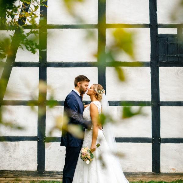 Hochzeit Haus Kemnade Hattingen Heiraten Location Hochzeitslocation NRW Fotograf 14 600x600 - Haus Kemnade in Hattingen - Hochzeitslocation NRW