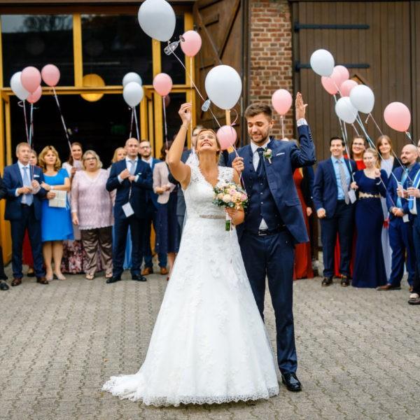 Hochzeit Haus Kemnade Hattingen Heiraten Location Hochzeitslocation NRW Fotograf 16 600x600 - Haus Kemnade in Hattingen - Hochzeitslocation NRW