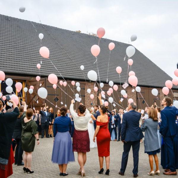Hochzeit Haus Kemnade Hattingen Heiraten Location Hochzeitslocation NRW Fotograf 17 600x600 - Haus Kemnade in Hattingen - Hochzeitslocation NRW