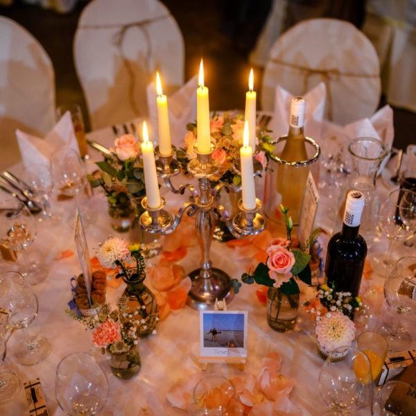 Hochzeit Haus Kemnade Hattingen Heiraten Location Hochzeitslocation NRW Fotograf 18 600x600 - Haus Kemnade in Hattingen - Hochzeitslocation NRW