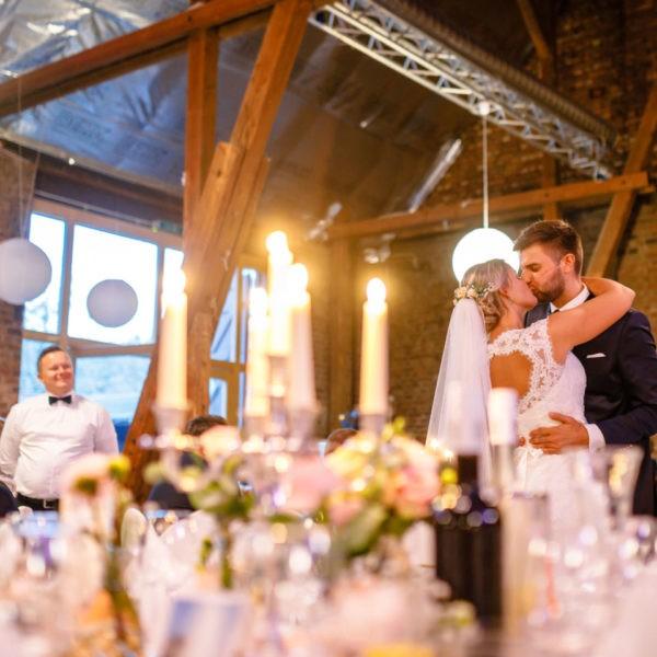 Hochzeit Haus Kemnade Hattingen Heiraten Location Hochzeitslocation NRW Fotograf 19 600x600 - Haus Kemnade in Hattingen - Hochzeitslocation NRW
