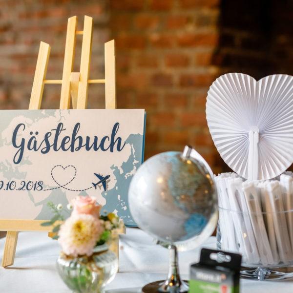 Hochzeit Haus Kemnade Hattingen Heiraten Location Hochzeitslocation NRW Fotograf 2 600x600 - Haus Kemnade in Hattingen - Hochzeitslocation NRW