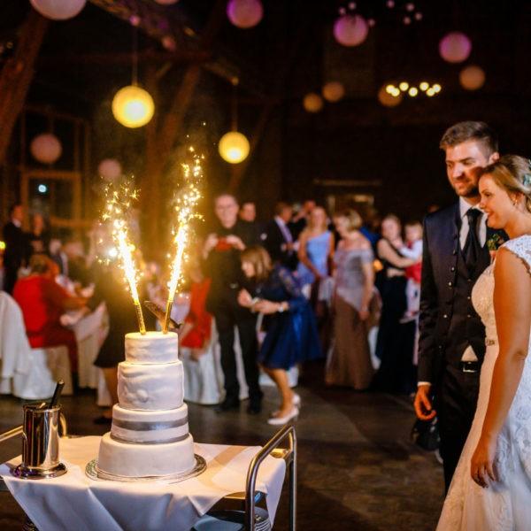 Hochzeit Haus Kemnade Hattingen Heiraten Location Hochzeitslocation NRW Fotograf 20 600x600 - Haus Kemnade in Hattingen - Hochzeitslocation NRW
