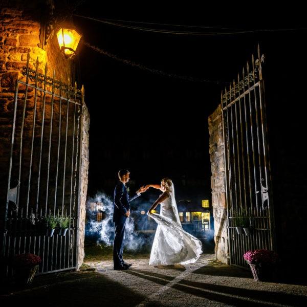 Hochzeit Haus Kemnade Hattingen Heiraten Location Hochzeitslocation NRW Fotograf 23 600x600 - Haus Kemnade in Hattingen - Hochzeitslocation NRW