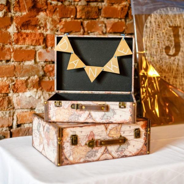 Hochzeit Haus Kemnade Hattingen Heiraten Location Hochzeitslocation NRW Fotograf 3 600x600 - Haus Kemnade in Hattingen - Hochzeitslocation NRW