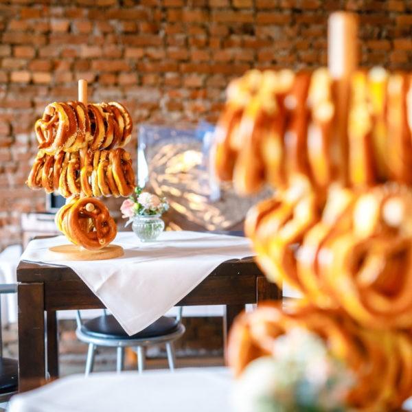 Hochzeit Haus Kemnade Hattingen Heiraten Location Hochzeitslocation NRW Fotograf 8 600x600 - Haus Kemnade in Hattingen - Hochzeitslocation NRW