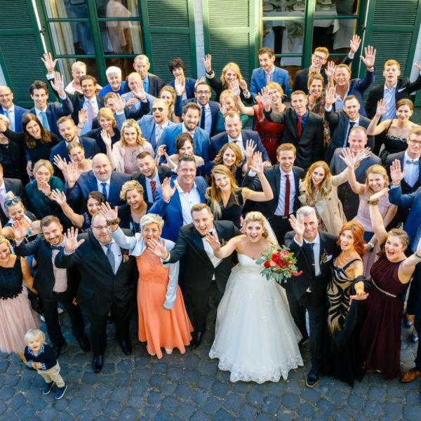 Hochzeit Kaiserhof Willich Heiraten Hochzeitslocation NRW Fotograf 10 600x600 - Kaiserhof Willich - Hochzeitslocation NRW