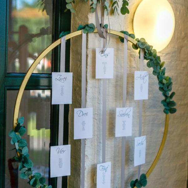 Hochzeit Kaiserhof Willich Heiraten Hochzeitslocation NRW Fotograf 12 600x600 - Kaiserhof Willich - Hochzeitslocation NRW
